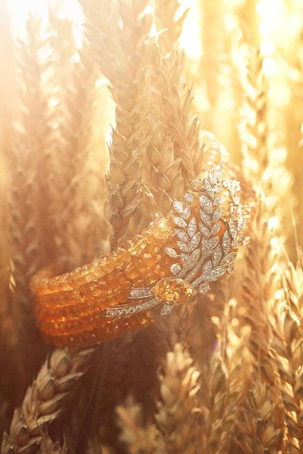 chanel-jewellery-2016-collection-wheat-inspiration-les-bles-de-chanel-bles-vendome-2016