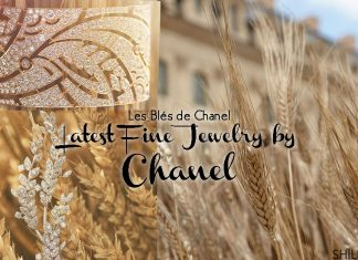 chanel-jewellery-latest-les-bles-de-chanel-2016-wheat-inspiration-saphhire-diamonds-gold