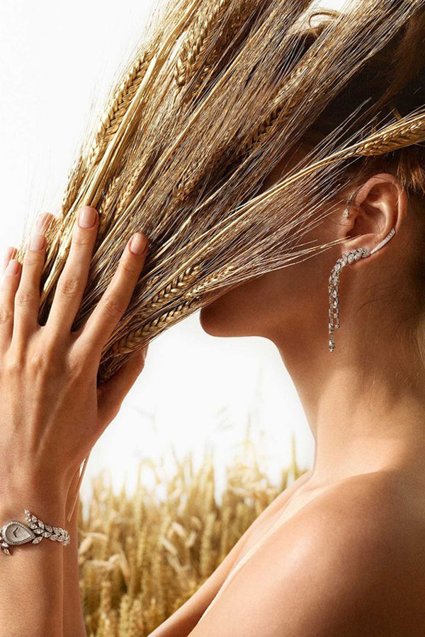 Chanel-jewellery-wheat-inspiration-2016-latest-2016-Les-bles-de-collection