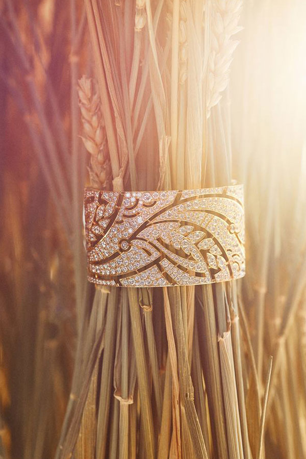 chanel-new-high-jewellery-collection-latest-2016-wheat-inspiration-les-bles-de-chanel