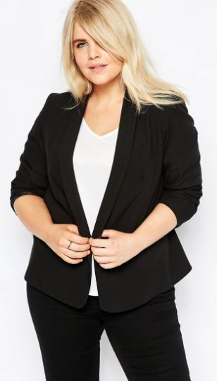 curvy-suit-work-wear-pear-shaped-women-office