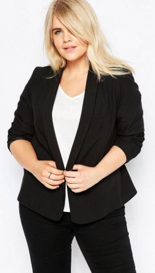 Women Office Wear Shirts