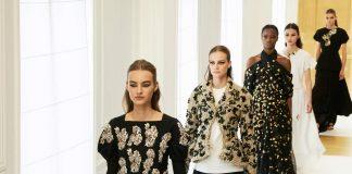 dior-haute-couture-fall-winter-2016-17_AW16-17_finale-fashion-show