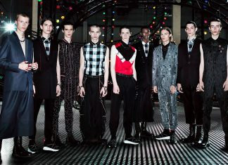 dior-homme-2016-17-summer-collection-fun-fair