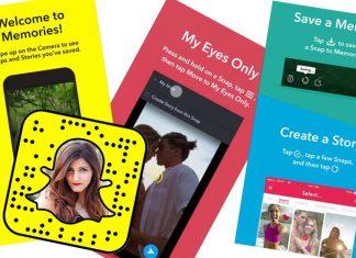 fashion-blogger-to-follow-snapchat-memories-lifestyle-indian
