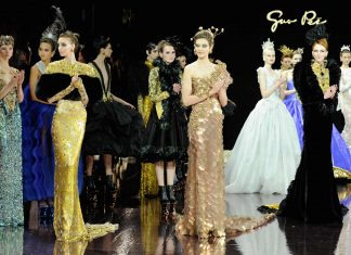 guo-pei-fw16-haute-couture-fashion-show-fall-winter-2016-17-dresses-models-runway