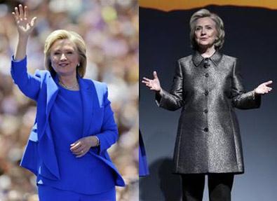 hillary-clinton-work-wear-pear-shaped-women-fashion