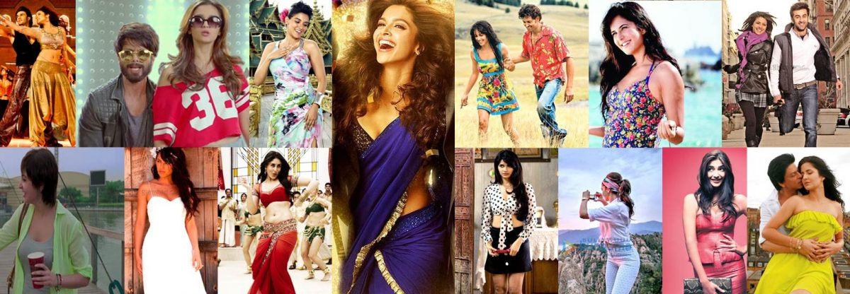 indian-bollywood-fashion-movie-2010's-actor-actress-off-shoulder-western-wear(2)