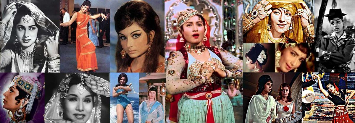 indian-bollywood-fashion-movies-1960s-traditional-mughal-e-azam-60s-actress-beautiful