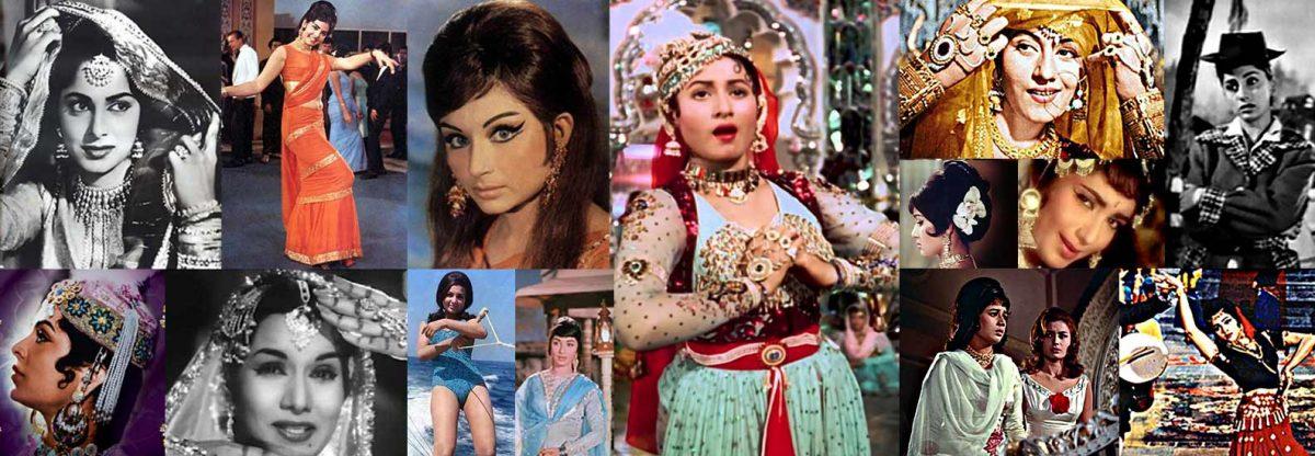 indian-bollywood-fashion-movies-1960s-traditional-mughal-e-azam-60s-actress-beautiful
