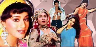 indian-bollywood-movies-actor-actress-traditional-through-decades(1)-