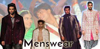 indian-wedding-dresses-for-men-sangeet-marriage-cocktail-latest-designer