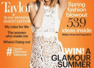laser-cut-taylor-swift-glamour-magzine-cover-image-laser-cut-dresses