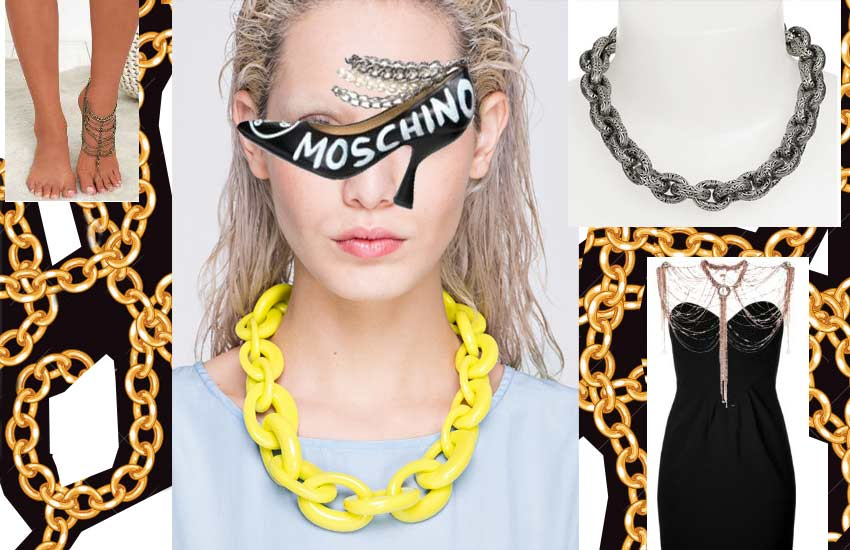 latest-link-chain-jewlelry-trend-2016-how-to-wear-necklaces