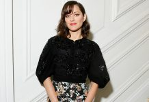 marion-cotillard-dior-fall-winter-2016-17-couture-show-celebrity-style-black-top
