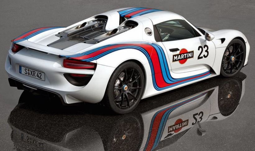martini-racing-porche-car-blue-red-stripes-logo