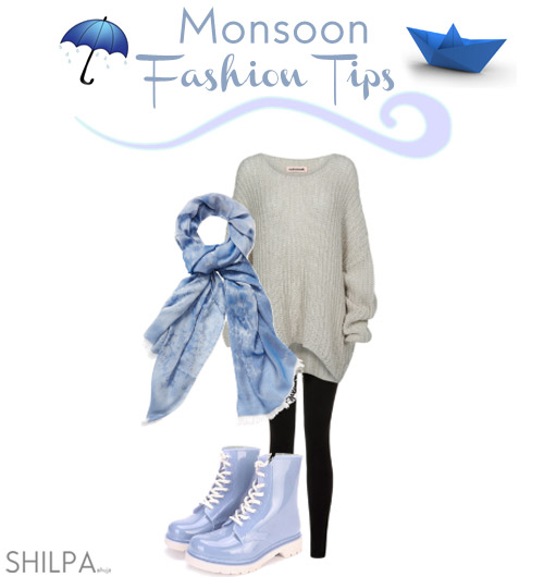 monsoon-fashion-tips-rainy-day-rains-style-outfit-idea-how-to-dress