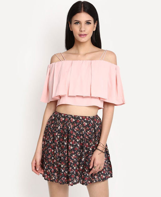 off-the-shoulder-online-shopping-india-stalk-buy-love-with-price