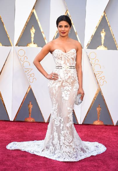 red carpet gowns-oscars-red carpet dresses-2016-celebrity style