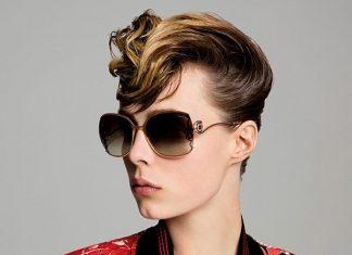 roberto-cavalli-latest-womens-designer-70s-retro-sunglasses-ombre-oversized