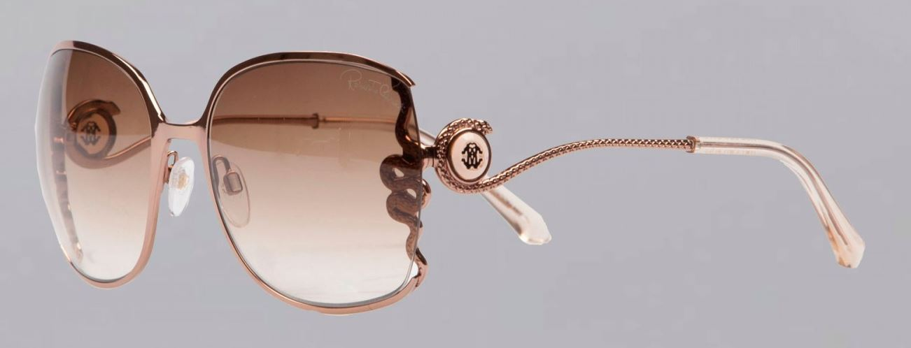 roberto-cavalli-rose-colored-latest-womens-designer-70s-retro-sunglasses-ombre-oversized