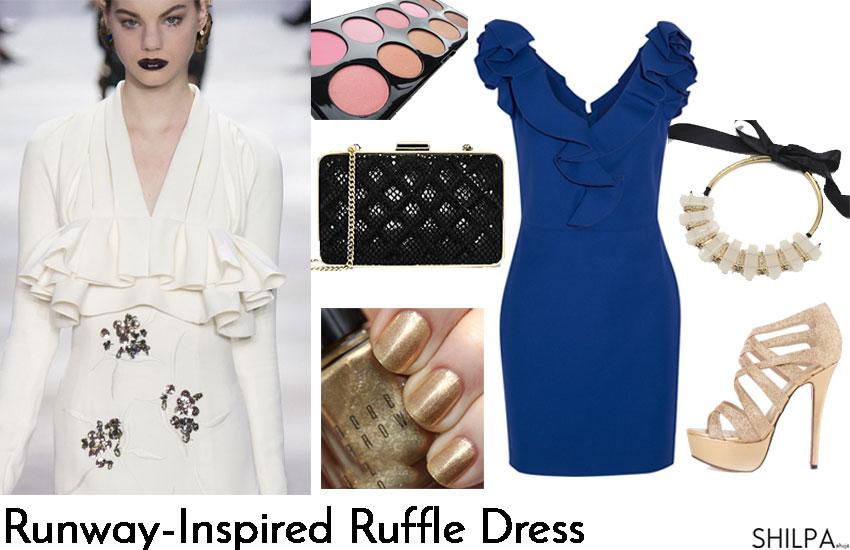 https://shilpaahuja.com/wp-content/uploads/2016/07/ruffle-dress-new-2.jpg