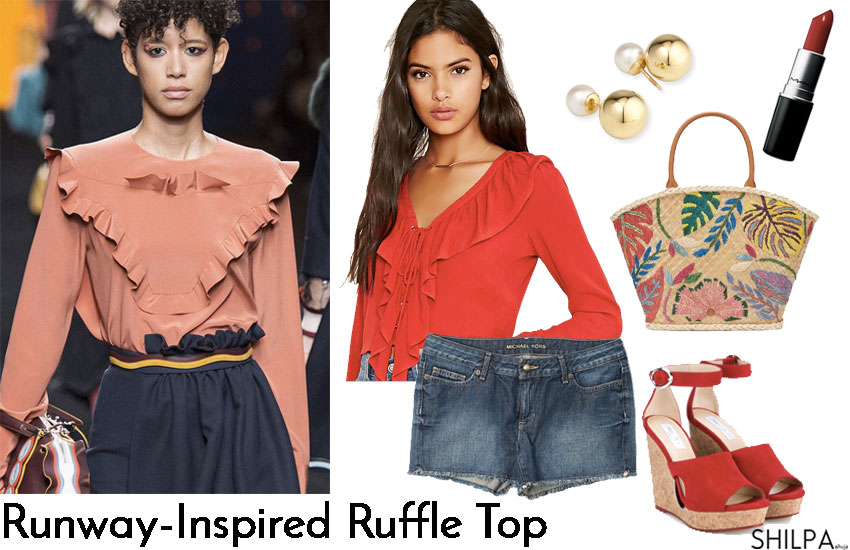 ruffle-top-trends-runway-inspired-how-to-ideas-wear-ruffle-tops-with ruffle