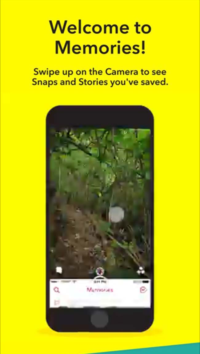 snapchat-introduces-memories-new-feature-social-networking-app (1)