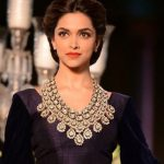 top-indian-wedding-for-guest-actress-deepika-padukone