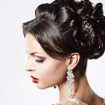 top-lakme-hair-styling-wedding-guest-crowning-hair-do-classicly-traditional-day-evening-wear-to-go