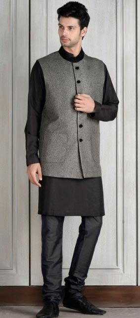 Party Dresses For Mens In India Summer Dress Foto And Picture
