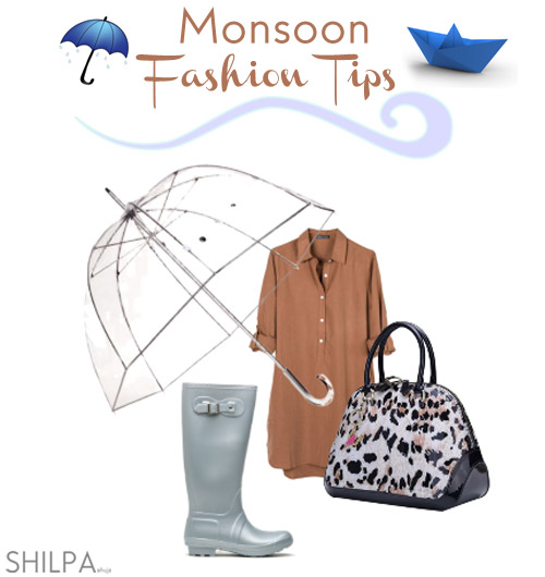 umbrella-stylish-monsoon-fashion-tips-rainy-day-rains-style-outfit-idea