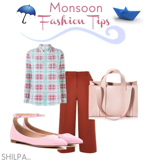 what-to-wear-monsoon-fashion-tips-rainy-day-rains-style-outfit-idea