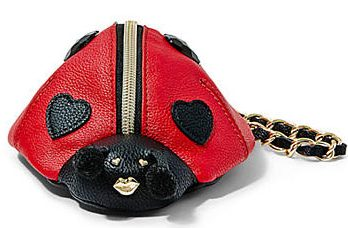 Betsey-Johnson-Lady-Bug-Wristlet-trendy-handbags-fashion-unique-2016