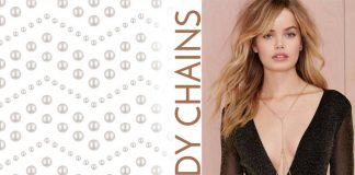 Body-chains-body-necklaces-shoulder-chains-belly-chains-party-wear-casual-wear-chains