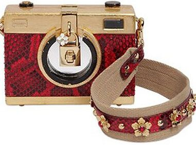 Dolce-gabbana-camera-bag-red-unique-shape-trendy-statement-shopping