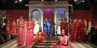 anita-dongre-collection-2016-couture-dress (22)