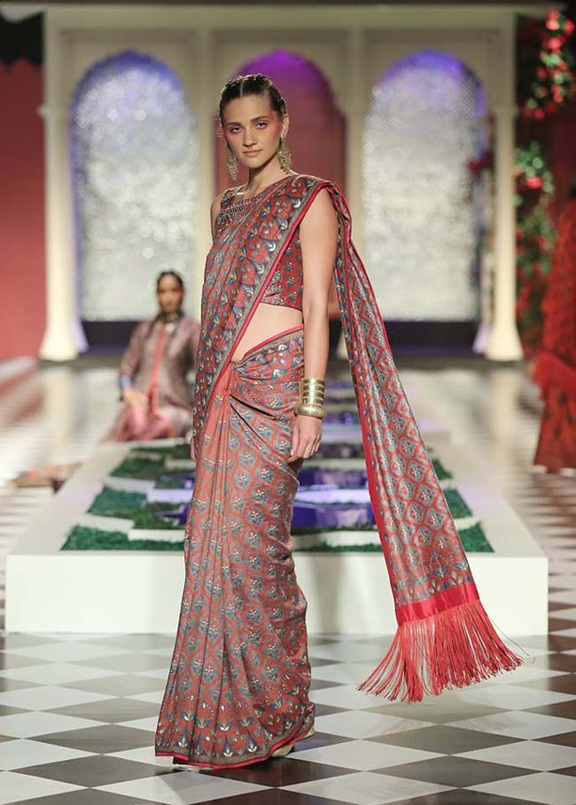 anita-dongre-designer-collection-2016-couture-dress-crepe-printed-saree- (20)