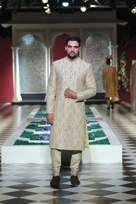 anita-dongre-designer-collection-2016-cream-sherwani-couture-dress- (10)