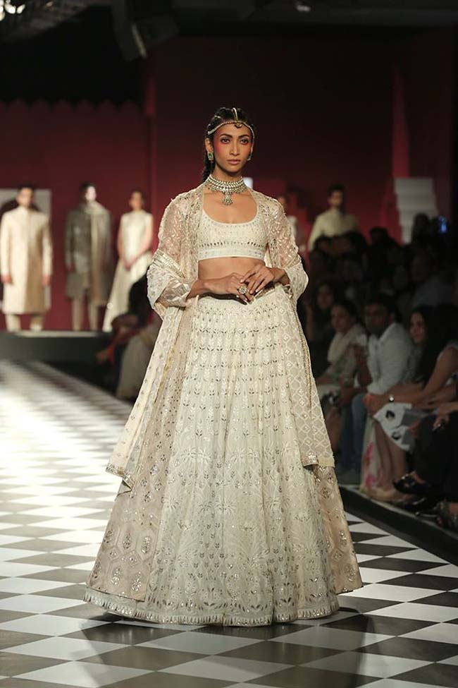 anita-dongre-designer-collection-2016-off-white-lehenga-mirror-worked-couture-dress (11)