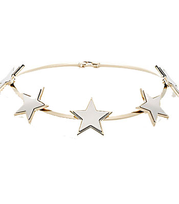 chokers-givenchy-star-gold-collar-jewelry-women-top-shopping-