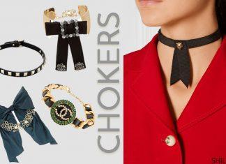 chokers-latest-trends-2016-neckpieces-women-various-types-black-chokers