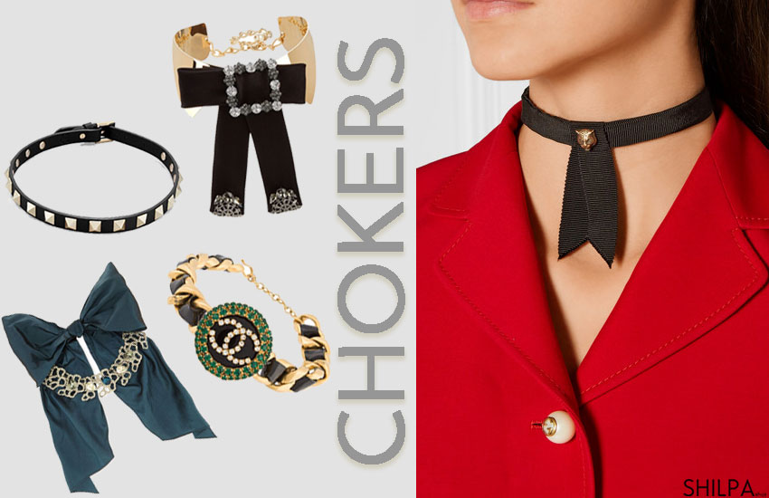 chokers-latest-trends-2016-neckpieces-women-various-types-black-chokers