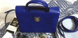 diorever-bag-handbag-designer-2016-whats-in-my-bag-celebrity-indian-fashion-blogger