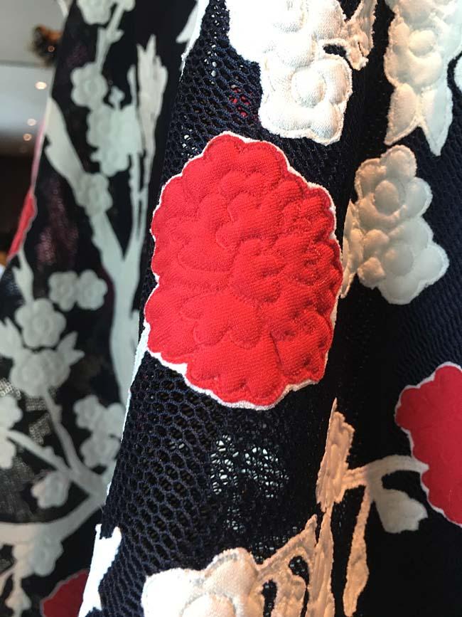 ekam-lakme-fashion-week-winter-festive-2016-embroidery-flower-patchwork