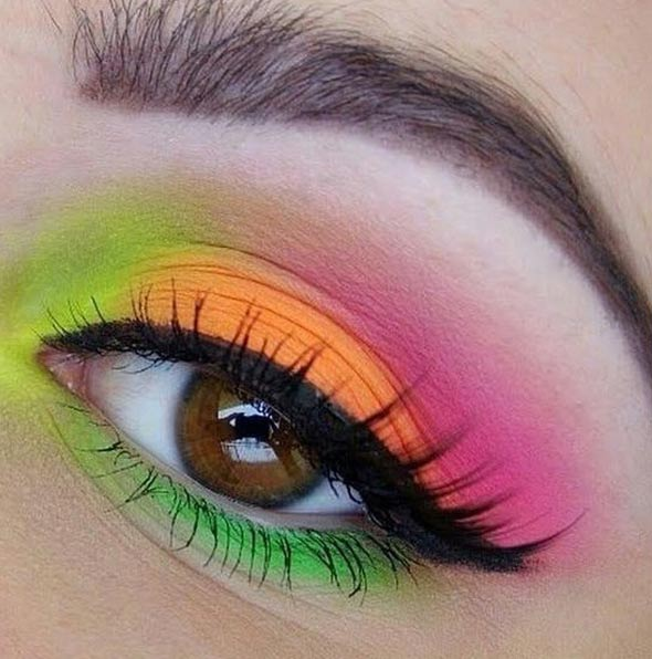 eye-makeup-triple-color-smokey-eyes-wordpress-pinterest-kelvinhanratty-1