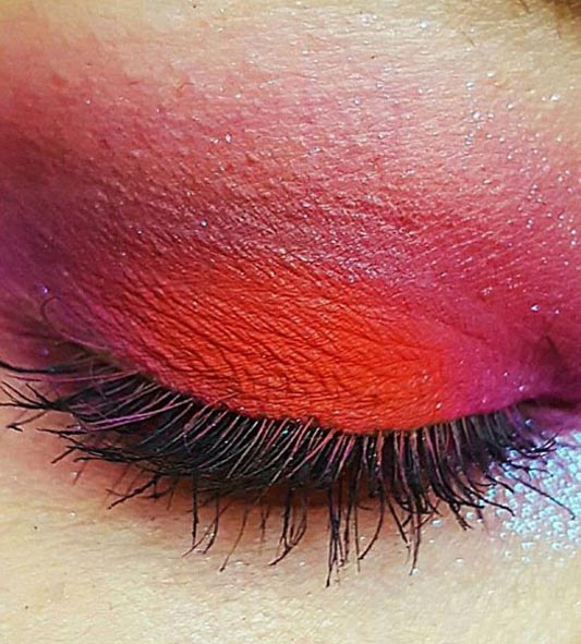 eye-shadow-red-brick-and-passionate-mac-cosmetics-1