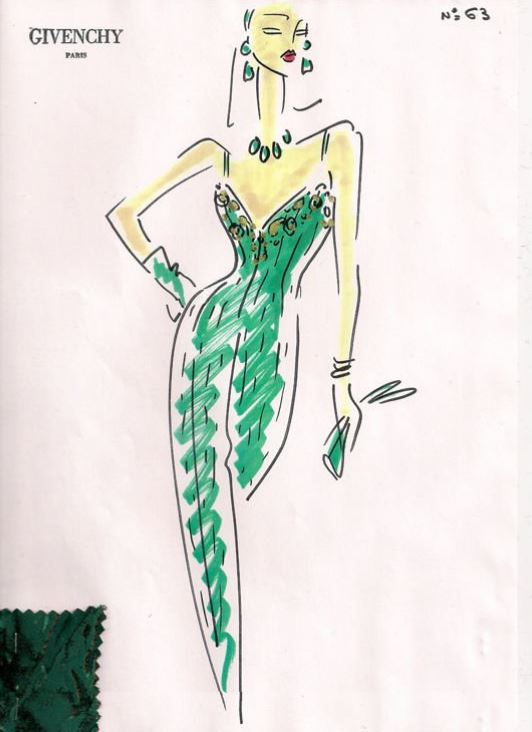 fashion-sketches-drawing-illustration-pants-famous-designers-givenchy