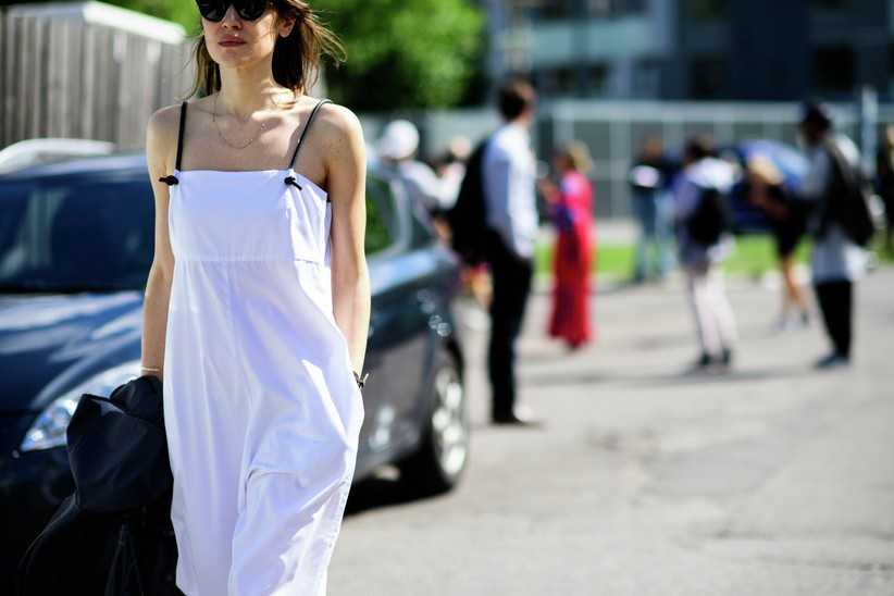 fashion-street-style-best-copenhagen-fashion-week-street-style-white-color-spring-summer-2016