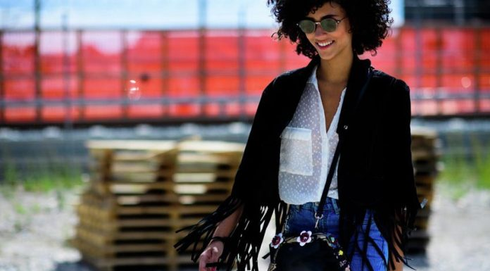 fashion-street-style-best-copenhagen-fashion-week-street-style-white-shirt-blacj-jacket-denim-jeans-spring-summer-2016